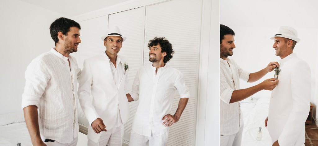 wedding-marbella081