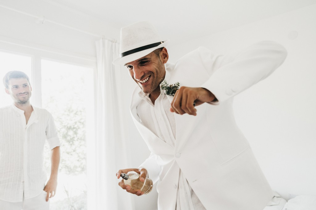wedding-marbella083