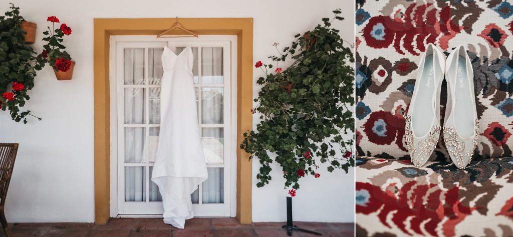 wedding-marbella085