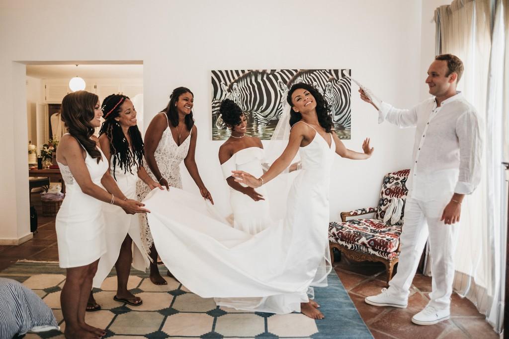 wedding-marbella096