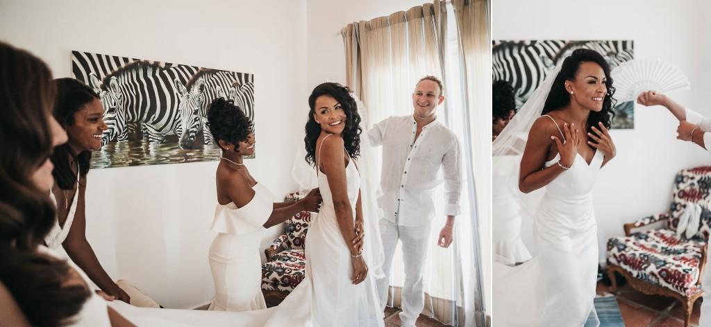 wedding-marbella097