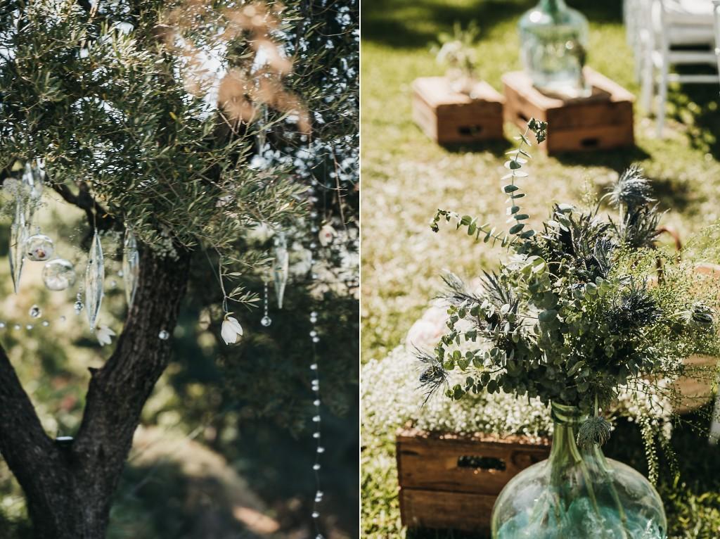 wedding-marbella098
