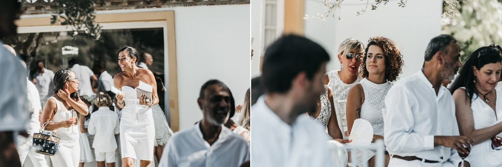 wedding-marbella099