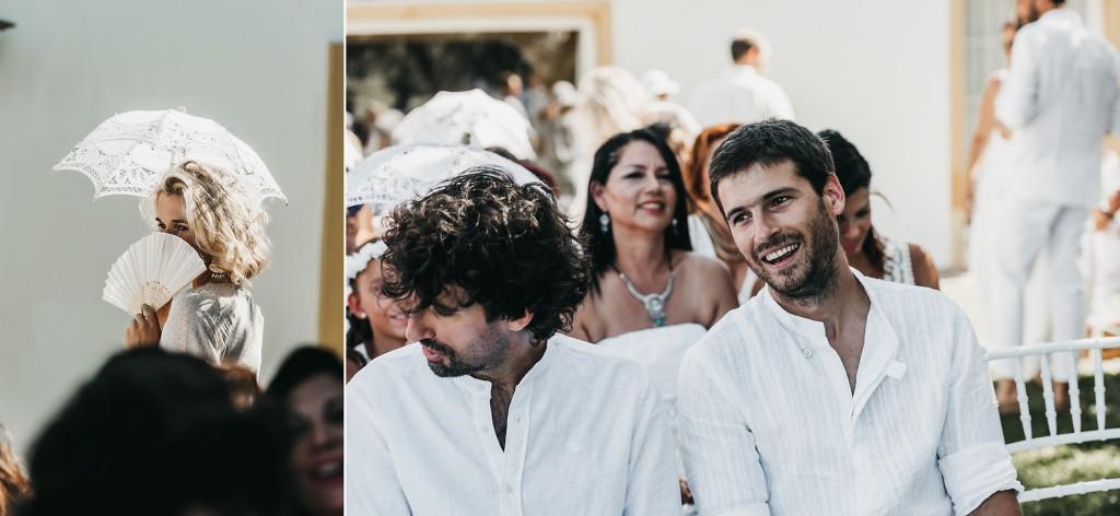 wedding-marbella101