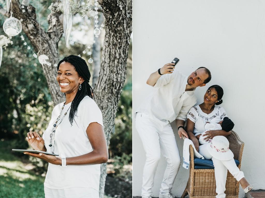 wedding-marbella102