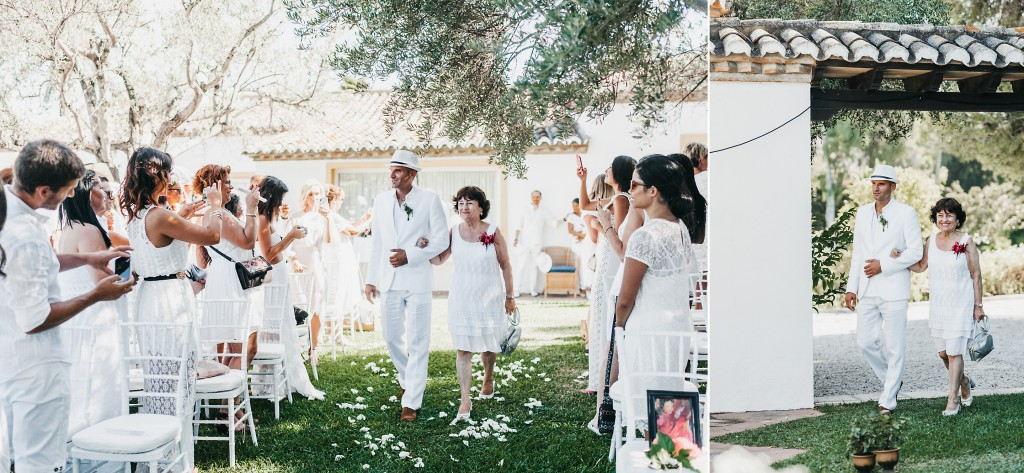 wedding-marbella103