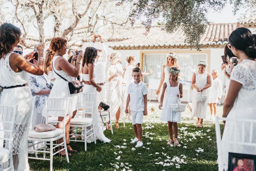 wedding-marbella104