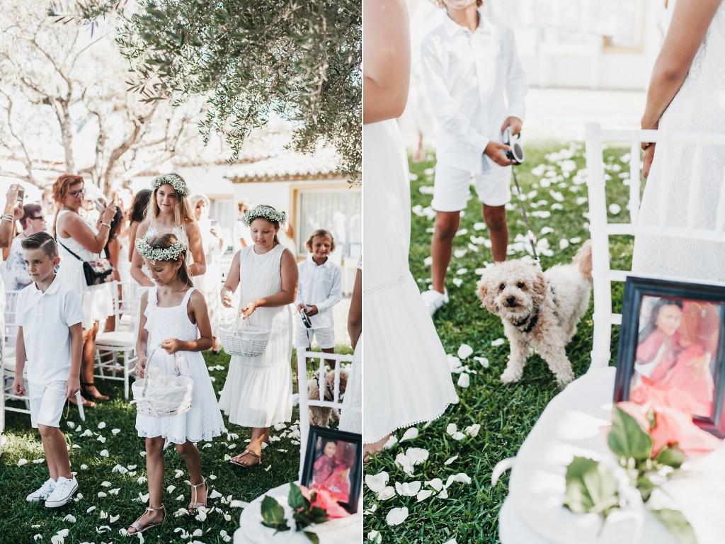 wedding-marbella105