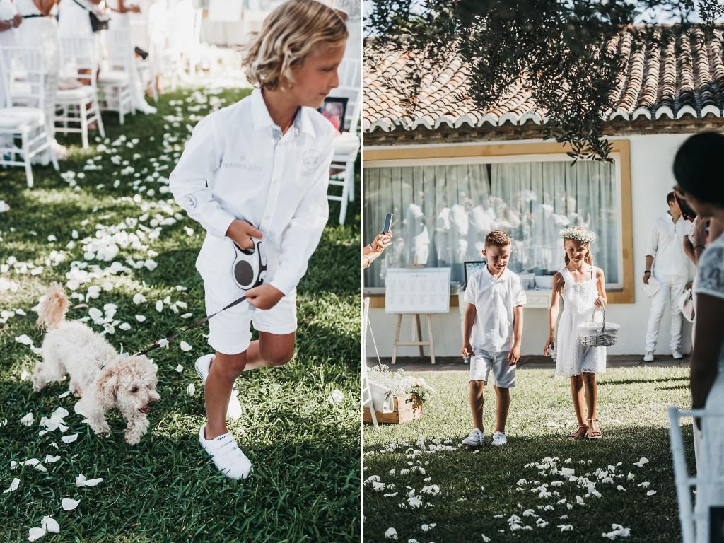 wedding-marbella106