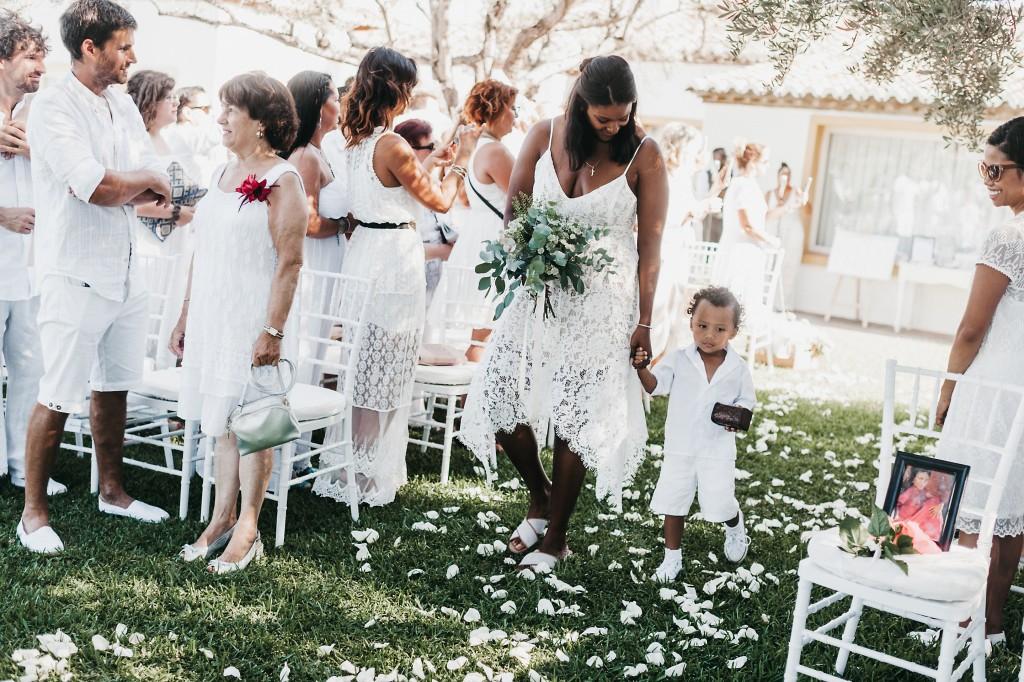 wedding-marbella107