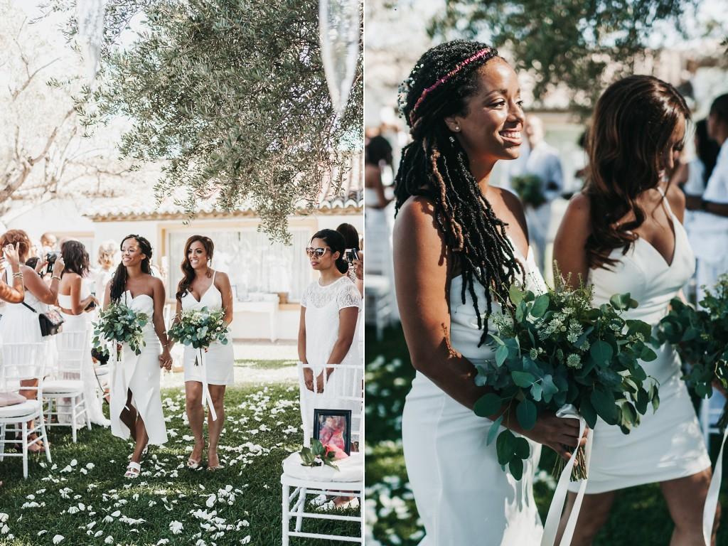 wedding-marbella108