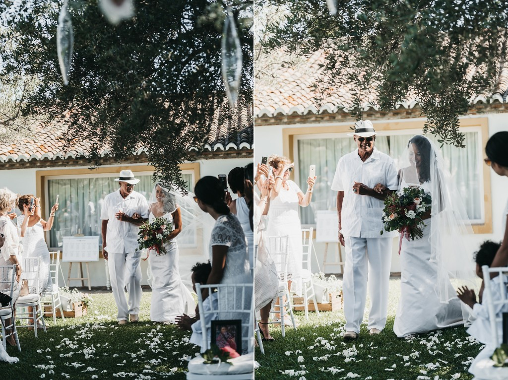 wedding-marbella110