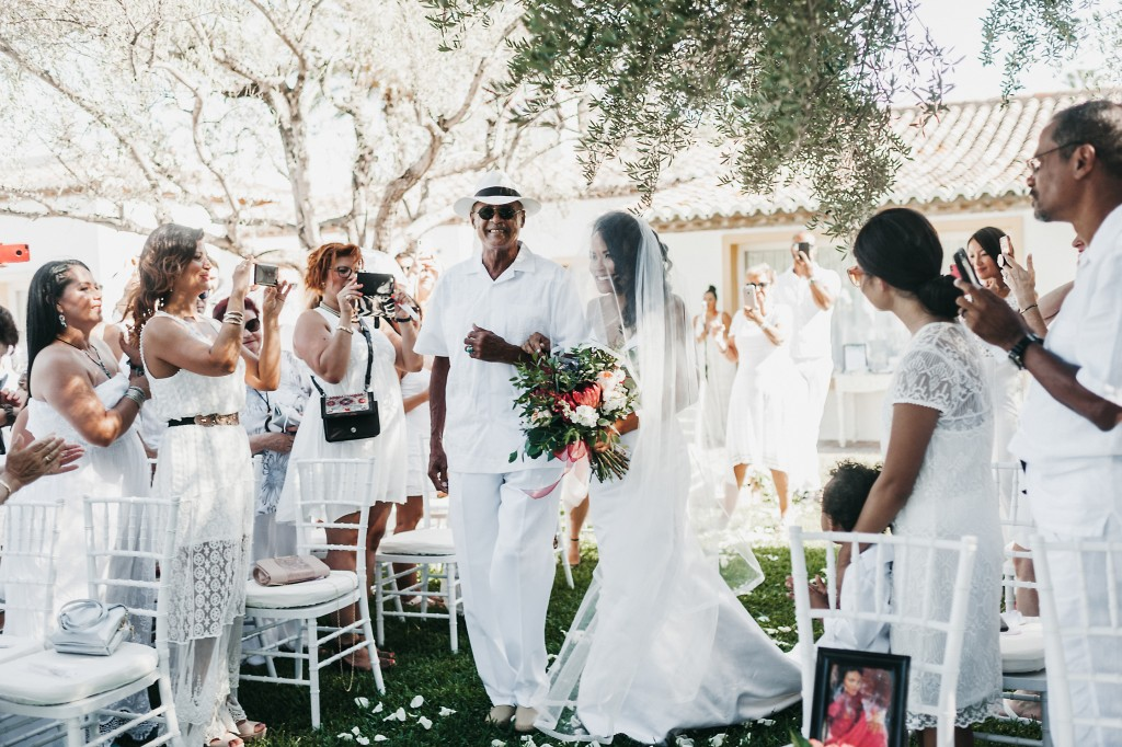 wedding-marbella111