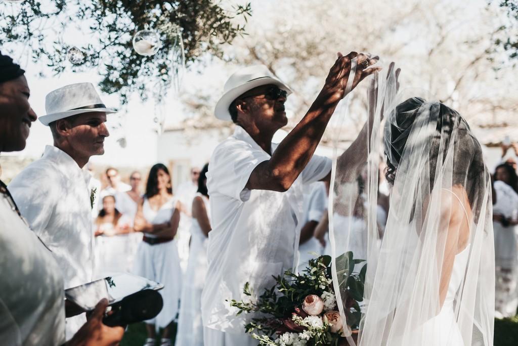 wedding-marbella112