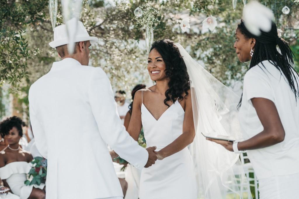 wedding-marbella113