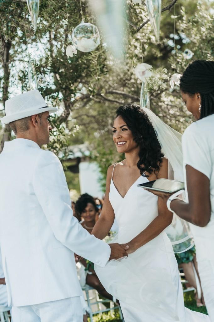 wedding-marbella114