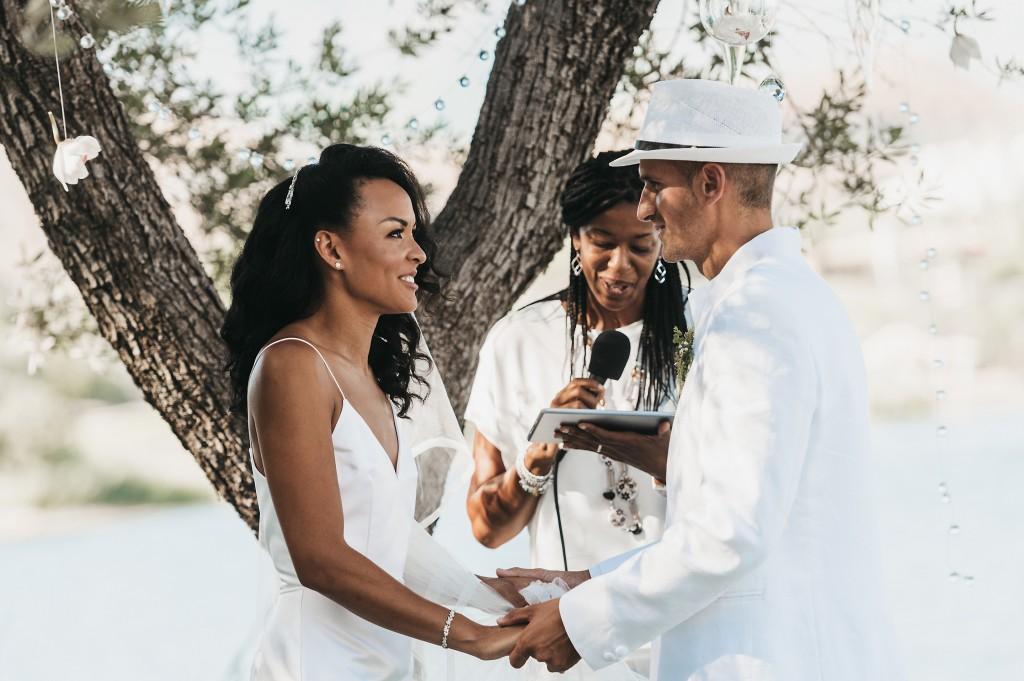 wedding-marbella116