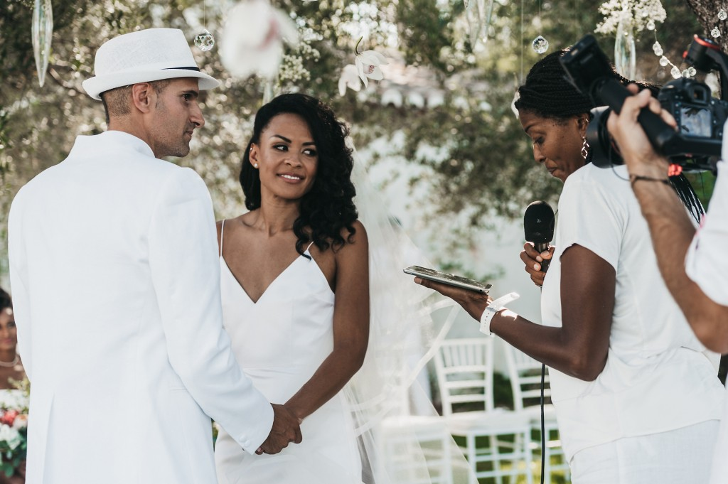 wedding-marbella117