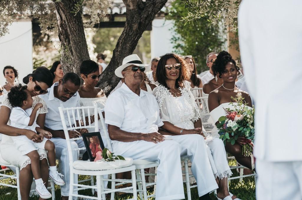wedding-marbella118