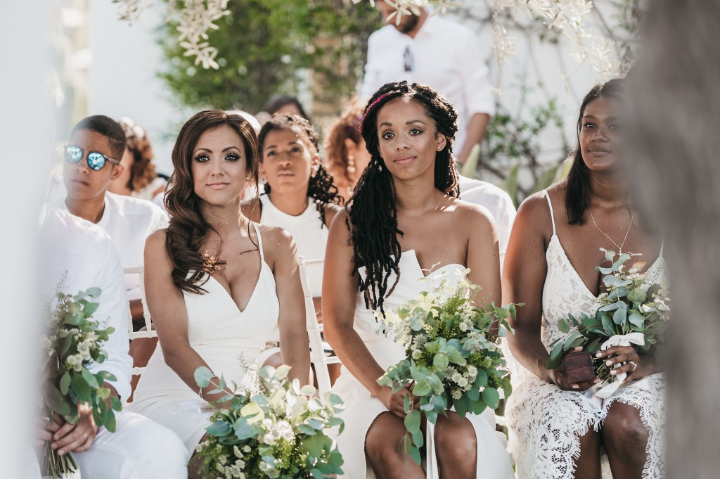 wedding-marbella121