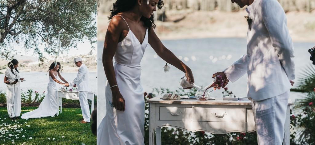 wedding-marbella123