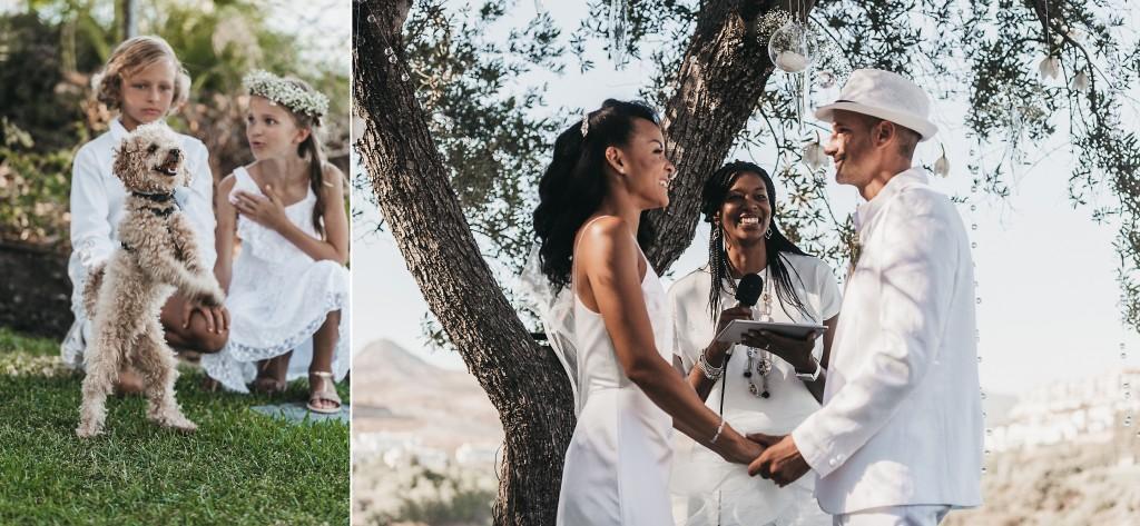 wedding-marbella124