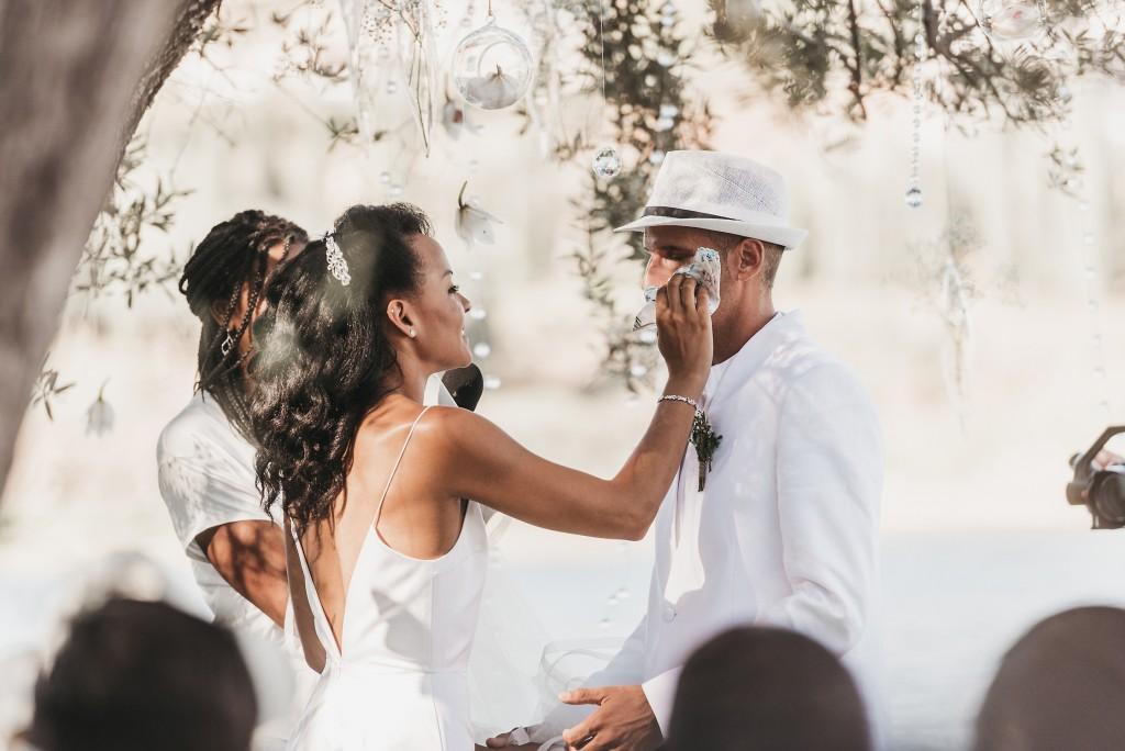 wedding-marbella125