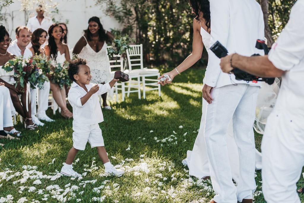 wedding-marbella126