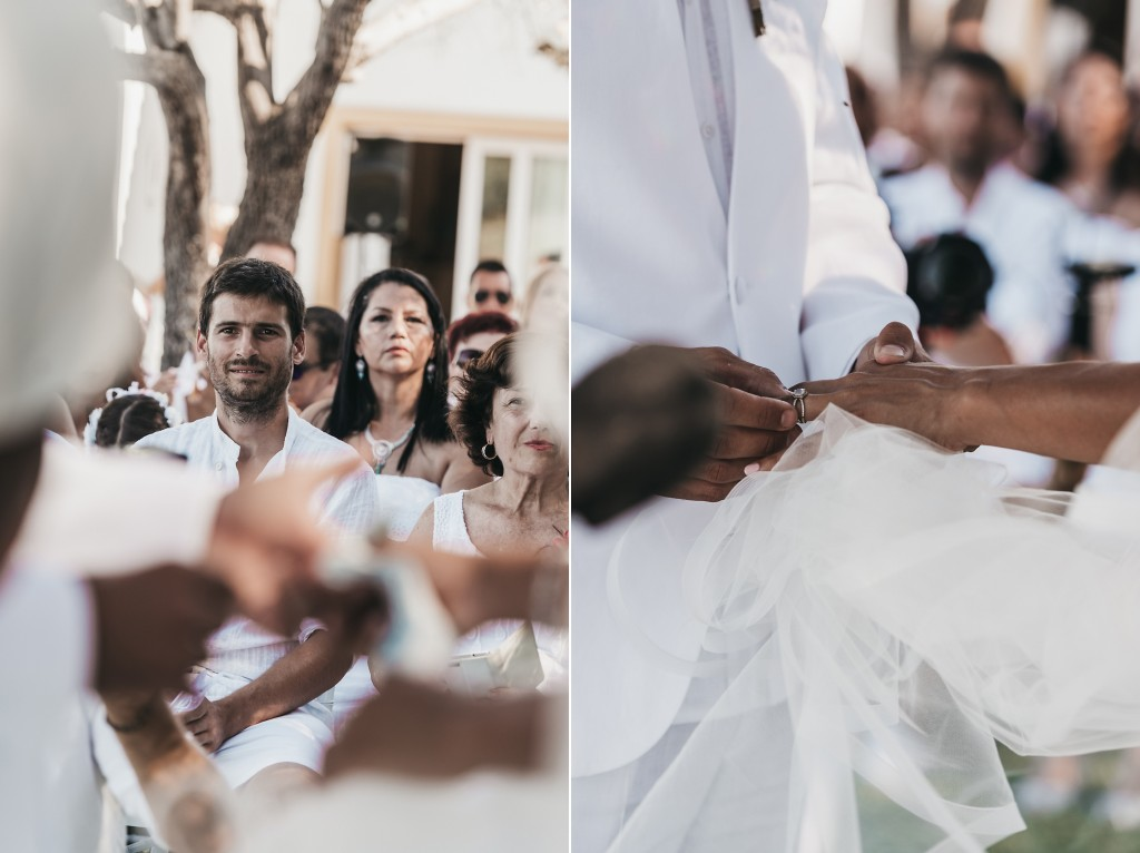 wedding-marbella127