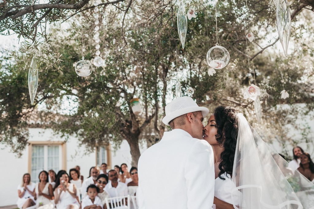wedding-marbella128