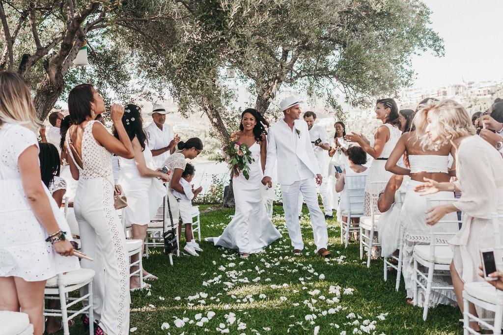 wedding-marbella129