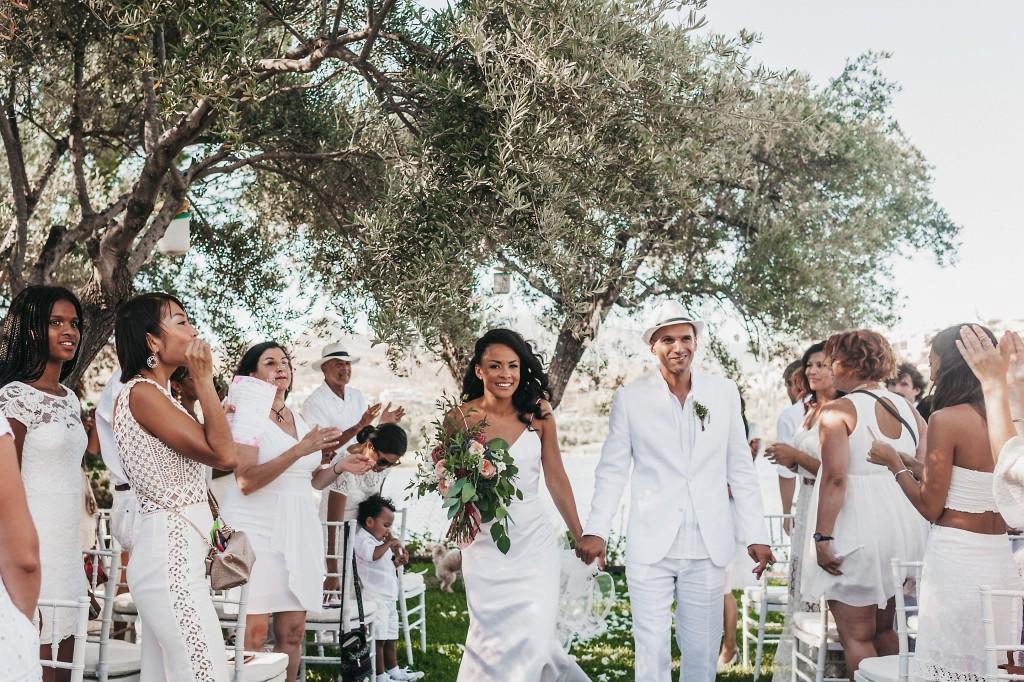 wedding-marbella130