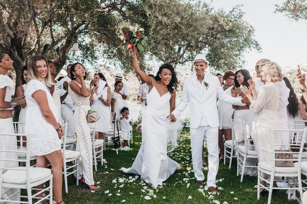 wedding-marbella131
