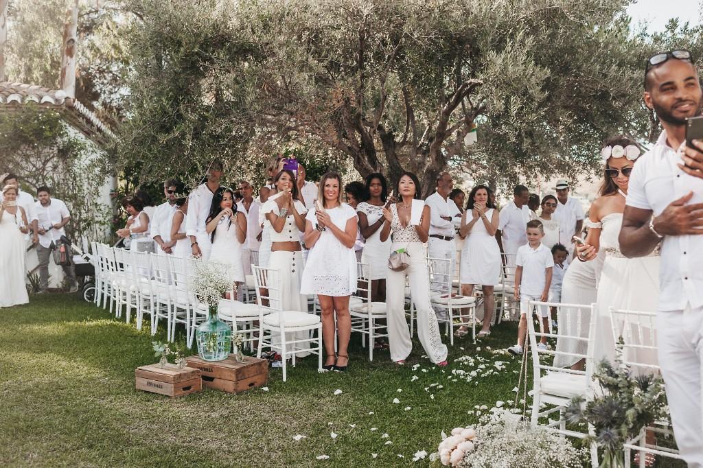 wedding-marbella132