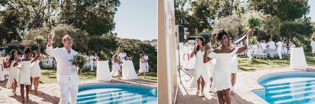 wedding-marbella133