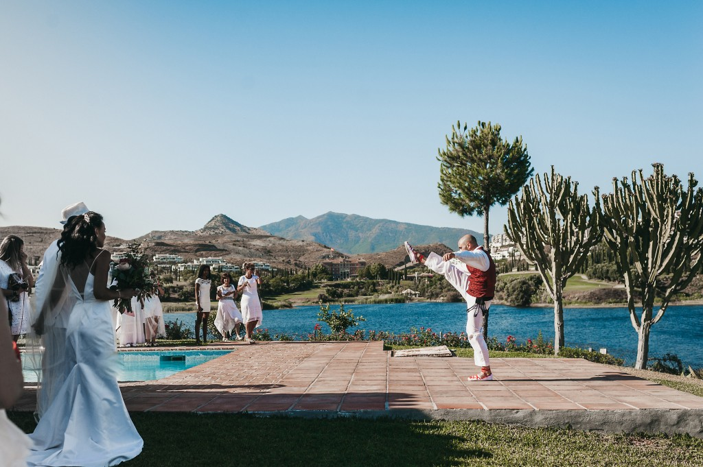 wedding-marbella134