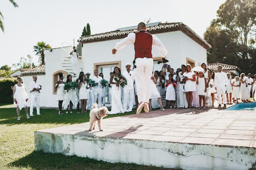 wedding-marbella135