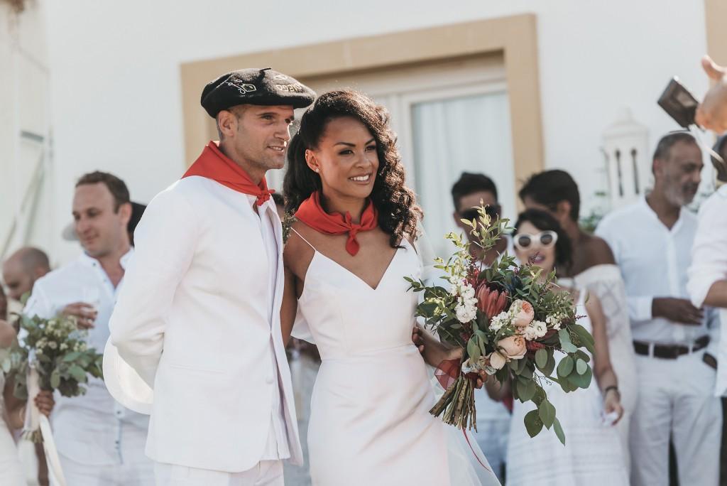 wedding-marbella136