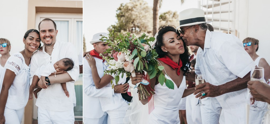 wedding-marbella138