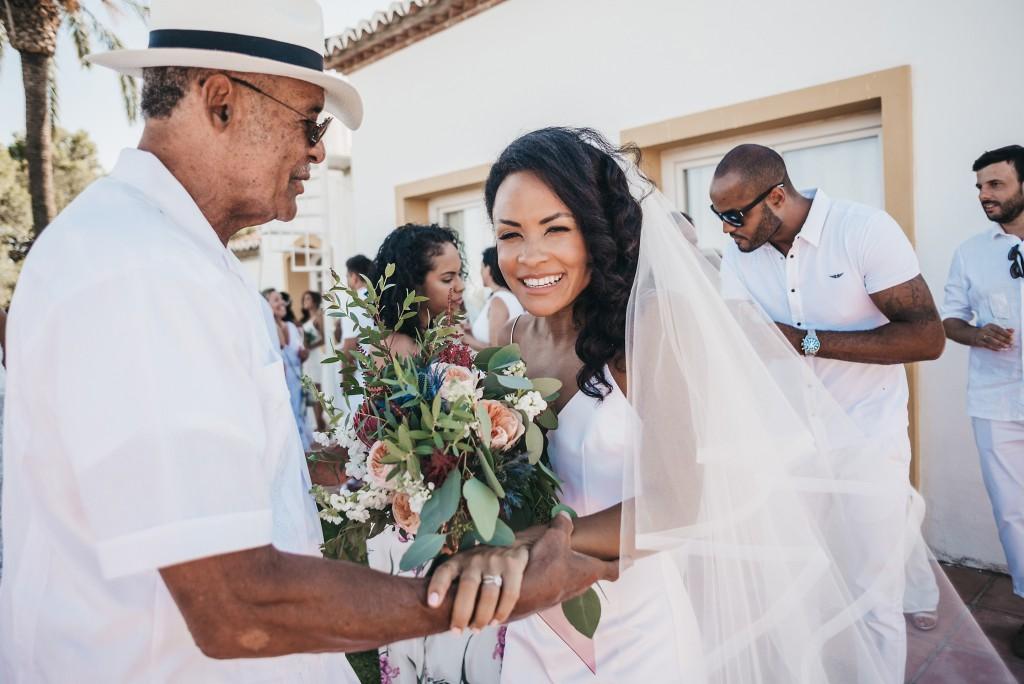 wedding-marbella140