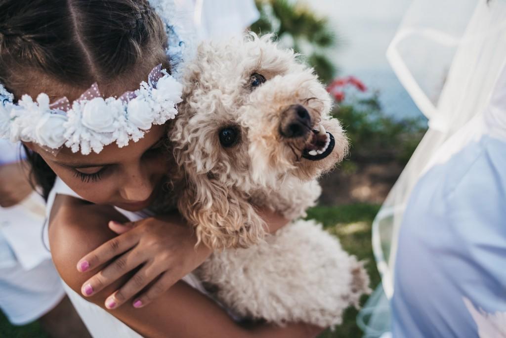 wedding-marbella143