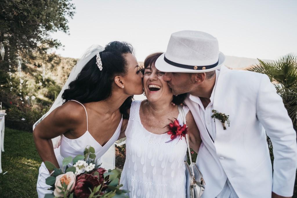 wedding-marbella144
