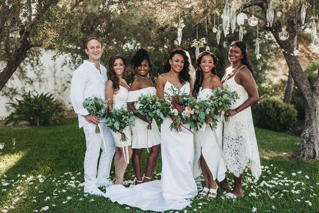 wedding-marbella146
