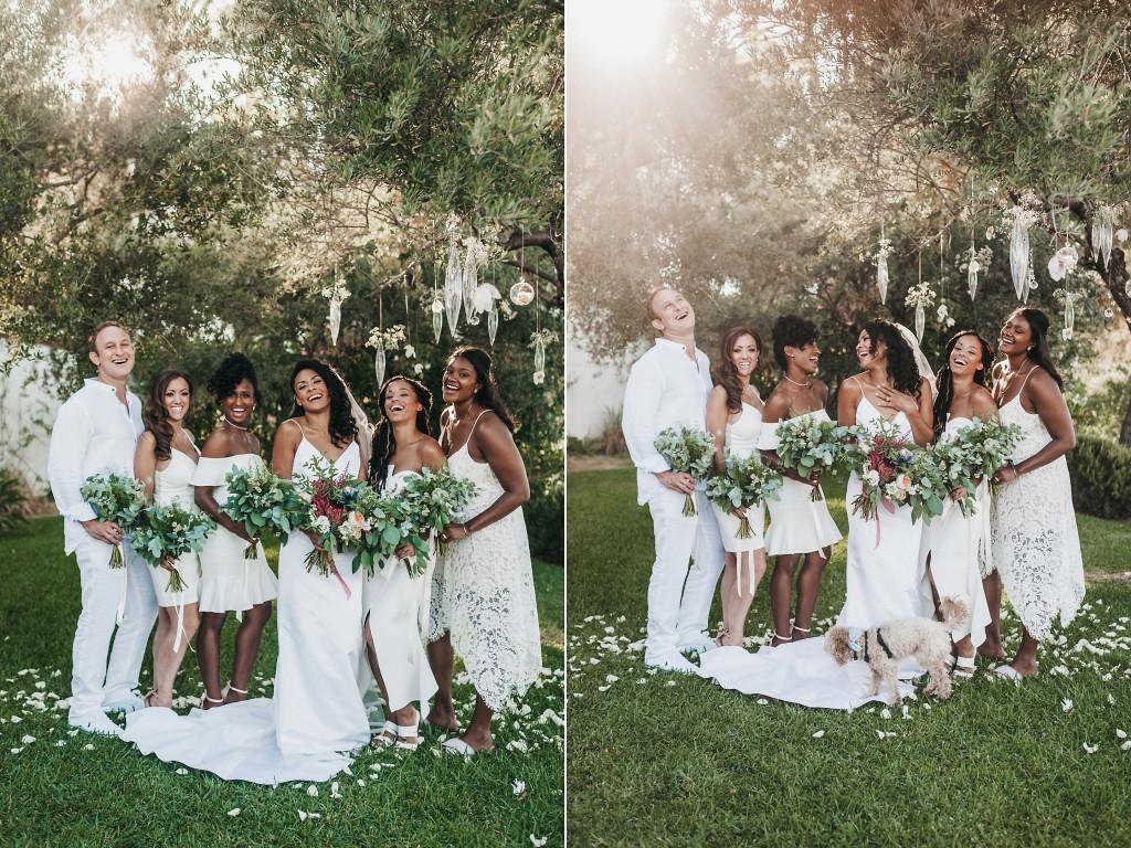 wedding-marbella147
