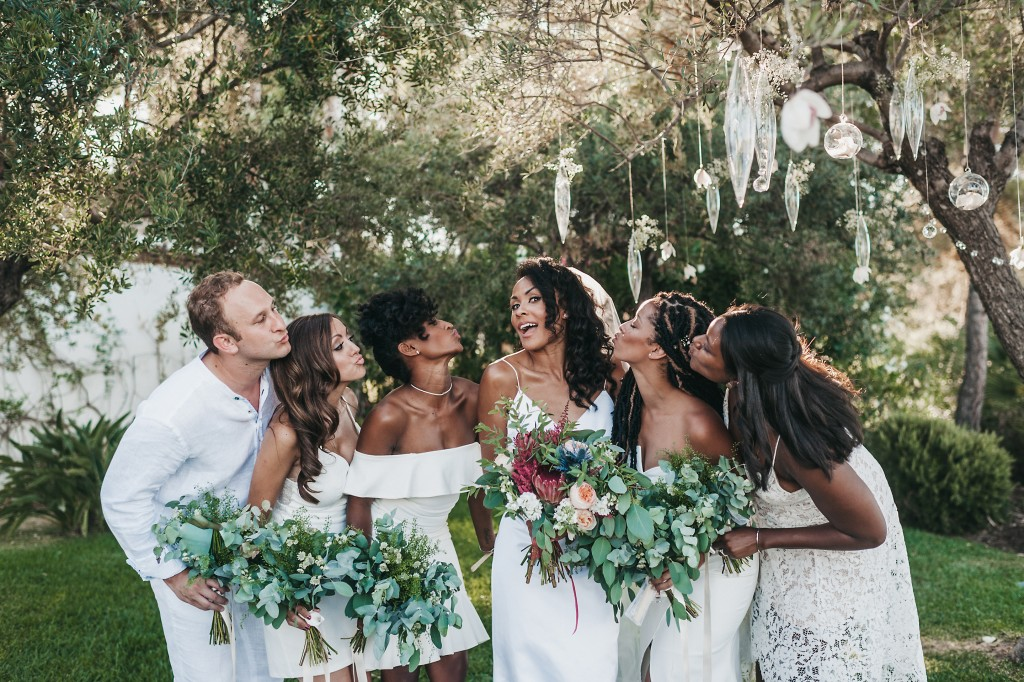 wedding-marbella148