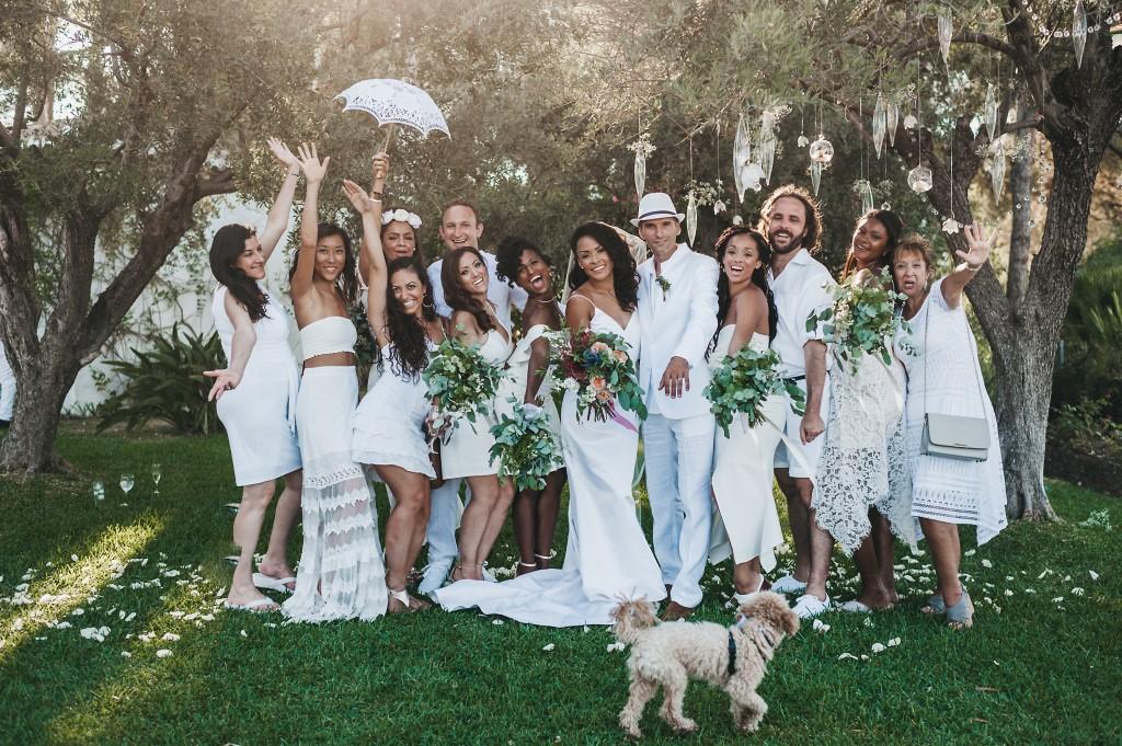 wedding-marbella149