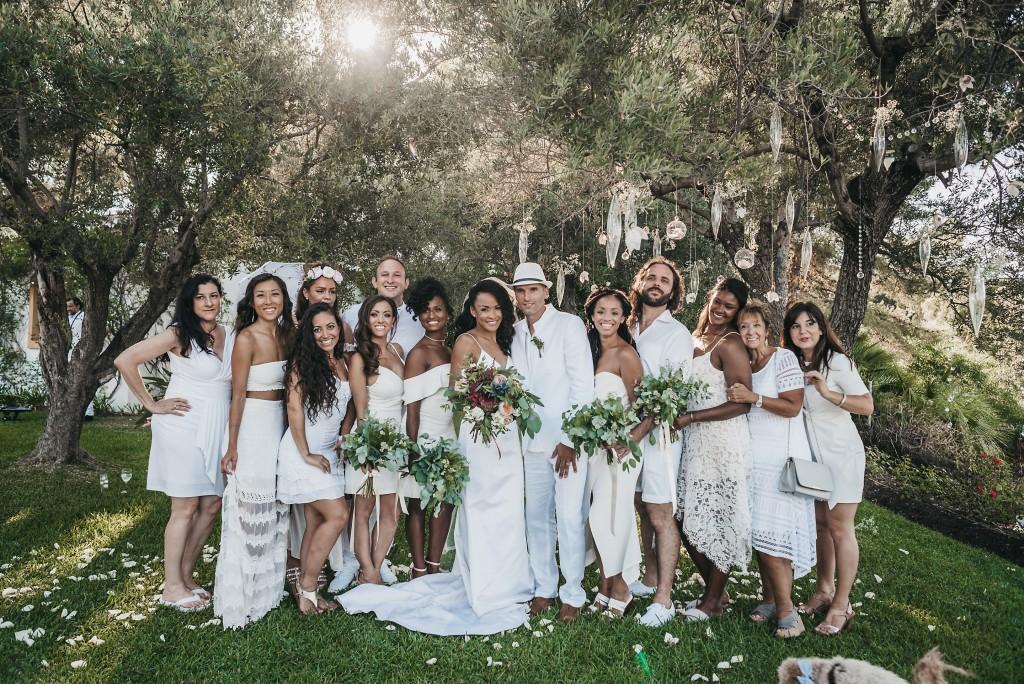 wedding-marbella150