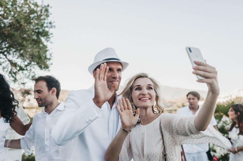 wedding-marbella153
