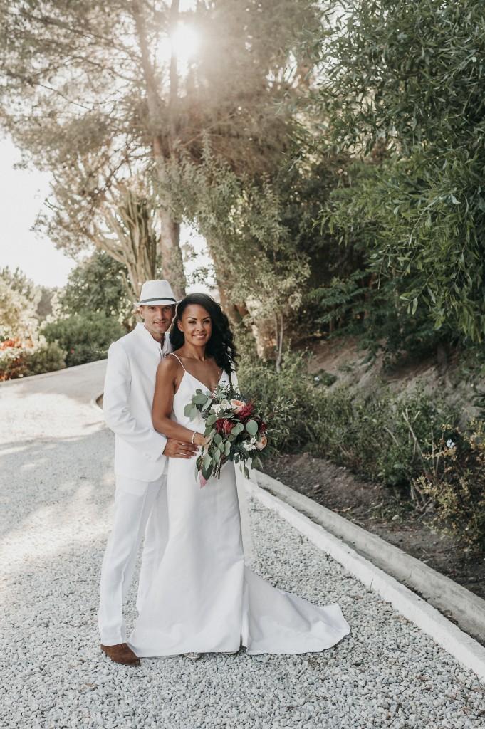 wedding-marbella154