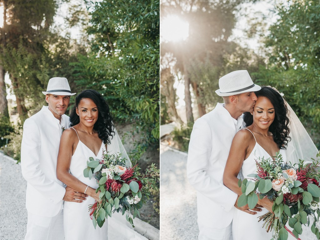 wedding-marbella155